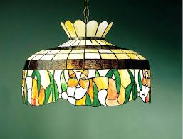 stained glass light fixtures home depot ceiling fan with stained glass light fixture stained glass stained