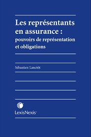 bureau commun des assurances collectives commentaires sur le droit des assurances textes législatifs et