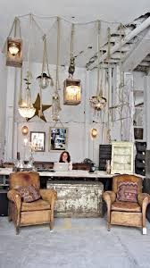 home interior shops fotographer manolo yllera s eclectic vintage home