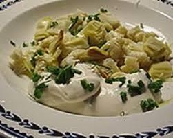 cuisiner coeur d artichaut recette coeurs d artichauts en salade