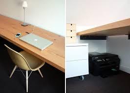 Floating Office Desk Floating Wood Desk Best Of Best 25 Floating Puter Desk Ideas On