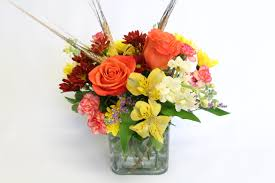 thanksgiving flower delivery in lower gwynedd valleygreen