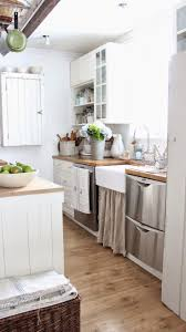 128 best french nordic kitchens images on pinterest architecture