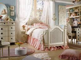 Shabby Chic Bedroom Design Shabby Chic Bedroom Guru Designs Best Shabby Chic