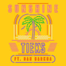 tieks black friday newmusicalert tieks sunshine featuring dan harkna