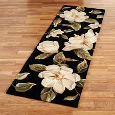 Chevron Print Area Rug Area Rugs Marvelous Magnolia Area Rugs Floral Luxehold Runner