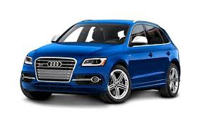 2014 audi models awesome cars audi 2014 by image e5t and cars audi on
