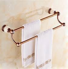 badezimmer zubehör günstig regale jinrou bad accessoires günstig kaufen bei möbel