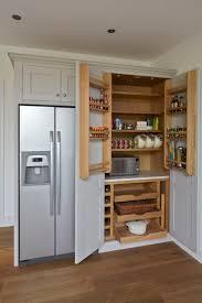 286 best kitchen images on pinterest dream kitchens kitchen