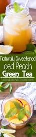 best 25 green tea diet ideas on pinterest green tea fat burner
