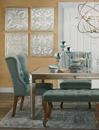 dining tables glamorous dining room sets z gallerie round dining