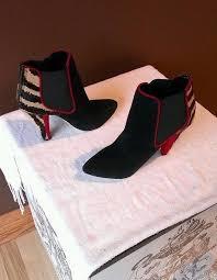 s quarter boots dolce vita multi color quarter boots size 6 ebay