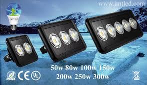led high power cob smd flood lighting wholesale supplier dhaka