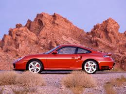 which porsche 911 should i buy collectibles you should buy today porsche 911 turbo 996