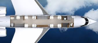 Gulfstream G650 Interior Gulfstream G650er Vs Bombardier Global 7000 Which Would You