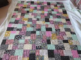 quilting is my bliss leslie m u0027s quilts