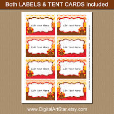 thanksgiving labels thanksgiving label printables images