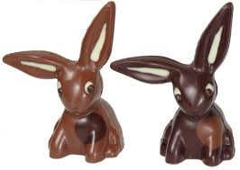 chocolate bunny ears easter andré s confiserie suisse