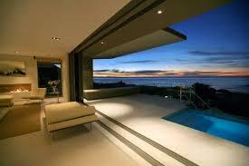 Ultra Modern What It Feels Like Modern Articles Futuristic - Ultra modern interior design