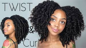 twist and best twist and curl only 8 twists coolcalmcurly