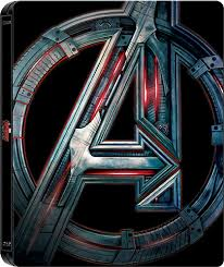 avengers age of ultron 3d blu ray best buy exclusive steelbook