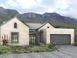 architectures cape style house plans 15 best cape venacular images on architecture