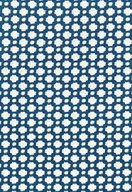 411 best fabric images on pinterest fabric wallpaper design