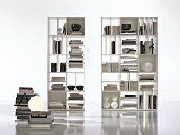 Libreria A Ponte Ikea by Ikea Libreria Divisoria La Scelta Giusta Per Il Design Domestico