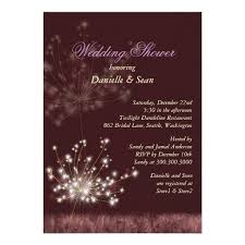 bridesmaid luncheon wording boliviaaywc sle bridesmaid luncheon invitation wording