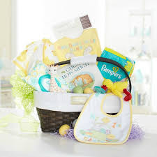 baby easter basket 5 easter basket ideas for baby family focus