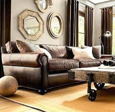 living room leather sofas living room decor with leather sofa tonymartin us