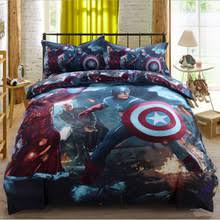 Coverlets For King Size Bed Manly Comforter Sets Promotion Shop For Promotional Manly