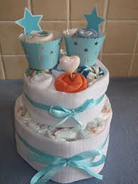 18 best nappy cakes images on pinterest nappy cakes baby boy
