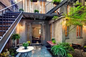 trendy design carriage house interiors east hampton on home ideas