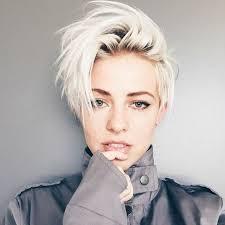 coupe femme cheveux courts les plus belles coupes de cheveux de 2016 archzine fr