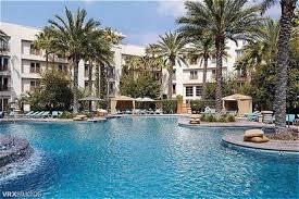 hotels in rincon harrahs rincon casino and resort pauma valley deals see hotel
