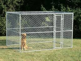 cushty image portable chain link fence panels fence designs
