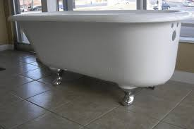 gallery des moines electrostatic painting and bathtub refinishing