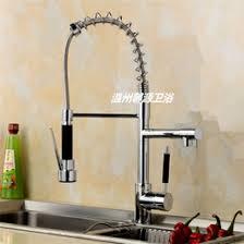 Discount Kitchen Sinks Manufacturers  Kitchen Sinks - Kitchen sinks manufacturers