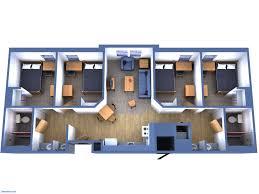 four bedroom townhomes 4 bedroom apartments unique exclusive ideas 4 bedroom apartment
