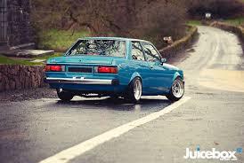 toyota corolla similar cars 1981 toyota corolla dx 2 door ke 70 my car was a similar