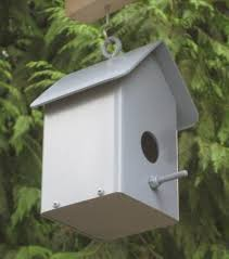 peaceful inspiration ideas 5 letter bird house plans penny copper