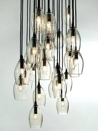 Glass Replacement Shades For Pendant Lights New Pendant Lighting Replacement Glass Replacement Pendant Light