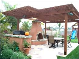 Backyard Canopy Ideas Large Backyard Canopy Big Large Shade Canopy Jacketsonline