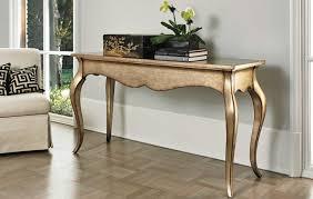 long table for living room living room side table new astonishing fabulous side tables for