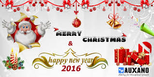 merry 2016 festival mailer header designs festival headers