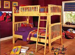 58 best children u0027s furniture plans images on pinterest furniture