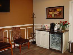 waiting area waiting room office chairs design ideas design