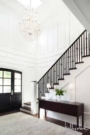 126 best stairs images on pinterest stairs entrance halls and 2