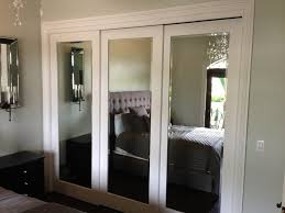 Sliding Closet Doors Miami Miami Ideas For Sliding Closet Doors Bedroom Contemporary With